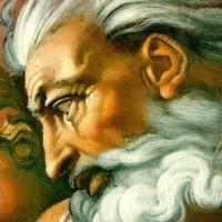 Dio-Michelangelo-200x200