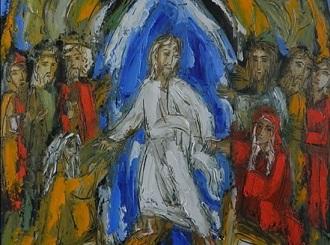 ressurreicao2