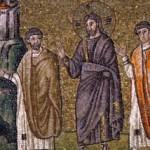 gesu-coi-discepoli