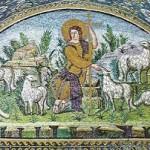 buon-pastore5