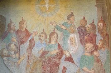 pentecoste-valle-daosta
