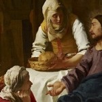 christ_with_martha_and_mary19_vermeer-taglio