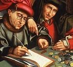 money-lenders