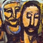 rouault_gesu-e-apostoli_2