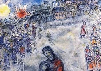 chagall-grande_taglio
