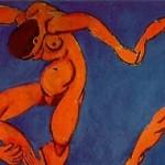 matisse_danza_taglio2