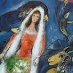 marc-chagall-la-sposa_a-g-127029-0