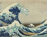 hokusai-onda