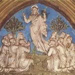 ascensione_della-robbia_christi-himmelfahrt