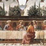 cenacolo-di-sanmarco_ghirlandaio