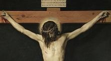 cristo_crucificado_prado_velasquez
