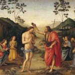 battesimo-cristo_perugino