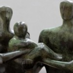 henry_moore