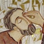 rupnik-la-guarigione-del-cieco