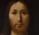 salvator-mundi-antonello