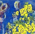 chagall-fiori-gialli_taglio