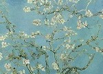 van_gogh_almond_blossom_taglio