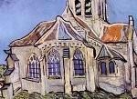 la-chiesa-di-auvier_taglio
