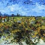 van-gogh-il-vigneto-verde-1888